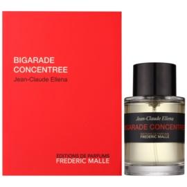 Practical Bloc Men Pre Shave Powder Stick 60 G Derma 100 G= Worldwide Shipment Health & Beauty Aftershave & Pre-shave