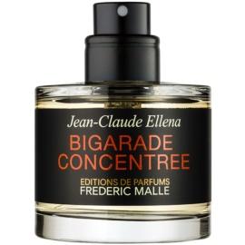 Frederic Malle Bigarade Concentree eau de toilette teszter unisex 50 ml