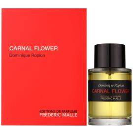 Frederic Malle Carnal Flower parfémovaná voda unisex 100 ml