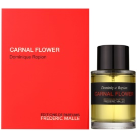 Frederic Malle Carnal Flower парфюмна вода унисекс 100 мл.