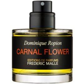 Frederic Malle Carnal Flower eau de parfum teszter unisex 50 ml