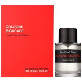 Frederic Malle Cologne Bigarade eau de Cologne mixte 100 ml