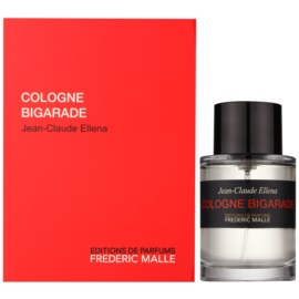 Frederic Malle Cologne Bigarade colonia unisex 100 ml