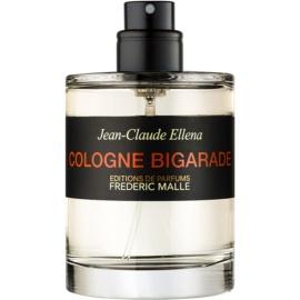 Frederic Malle Cologne Bigarade woda kolońska tester unisex 100 ml