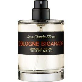 Frederic Malle Cologne Bigarade kölnivíz teszter unisex 100 ml