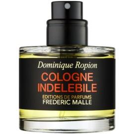 Frederic Malle Cologne Indelebile парфумована вода тестер унісекс 50 мл