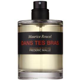 Frederic Malle Dans Tes Bras eau de parfum teszter unisex 100 ml