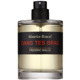 Frederic Malle Dans Tes Bras парфюмна вода тестер унисекс 100 мл.