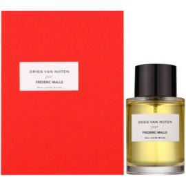 Frederic Malle Dries Van Noten parfumska voda uniseks 100 ml