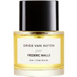 Frederic Malle Dries Van Noten parfémovaná voda unisex 50 ml