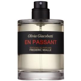 Frederic Malle En Passant Parfumovaná voda tester pre ženy 100 ml