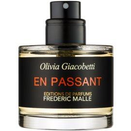 Frederic Malle En Passant Parfumovaná voda tester pre ženy 50 ml