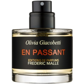 Frederic Malle En Passant woda perfumowana tester dla kobiet 50 ml