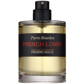 Frederic Malle French Lover parfémovaná voda tester pro muže 100 ml