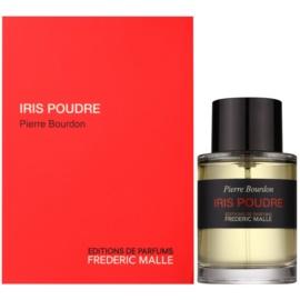 Frederic Malle Iris Poudre parfémovaná voda pro ženy 100 ml