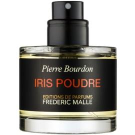 Frederic Malle Iris Poudre eau de parfum teszter nőknek 50 ml