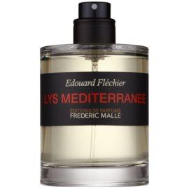 Frederic Malle Lys Mediterranee parfémovaná voda tester unisex 100 ml