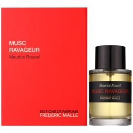 Frederic Malle Musc Ravageur eau de parfum mixte 100 ml