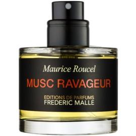 Frederic Malle Musc Ravageur eau de parfum teszter unisex 50 ml