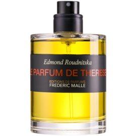 Frederic Malle Le Parfum du Therese woda perfumowana tester dla kobiet 100 ml