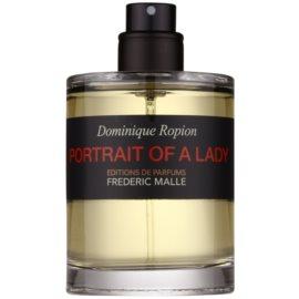 Frederic Malle Portrait of Lady parfémovaná voda tester pro ženy 100 ml