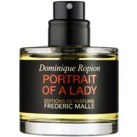 Frederic Malle Portrait of Lady Parfumovaná voda tester pre ženy 50 ml
