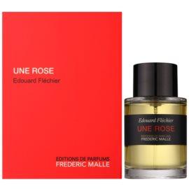 Frederic Malle Une Rose parfém pro ženy 100 ml