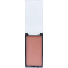 Freedom Pro Blush tvářenka odstín Banish 3,2 g