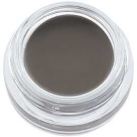 Freedom Eyebrow Pomade Spancene Pomada culoare Taupe 2,5 g