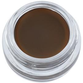 Freedom Eyebrow Pomade pomáda na obočí odstín Ebony 2,5 g