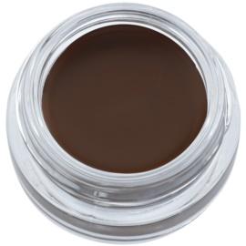 Freedom Eyebrow Pomade Spancene Pomada culoare Chocolate 2,5 g