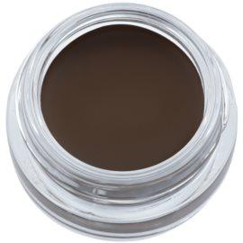 Freedom Eyebrow Pomade Spancene Pomada culoare Dark Brown 2,5 g