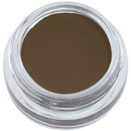 Freedom Eyebrow Pomade Spancene Pomada culoare Medium Brown 2,5 g
