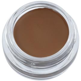 Freedom Eyebrow Pomade pomáda na obočí odstín Caramel Brown 2,5 g