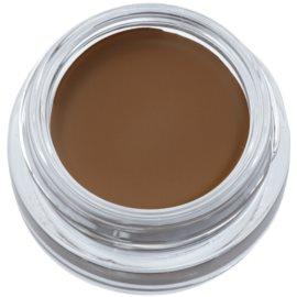 Freedom Eyebrow Pomade Spancene Pomada culoare Soft Brown 2,5 g