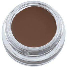 Freedom Eyebrow Pomade pomáda na obočí odstín Auburn 2,5 g