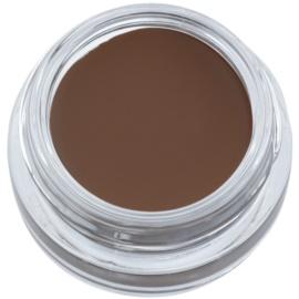 Freedom Eyebrow Pomade Spancene Pomada culoare Auburn 2,5 g