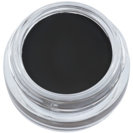 Freedom Eyebrow Pomade Spancene Pomada culoare Granite 2,5 g