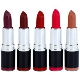 Freedom Favourites zestaw kosmetyków I.