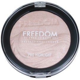 Freedom Pro Highlight iluminador tom Brighten 7,5 g