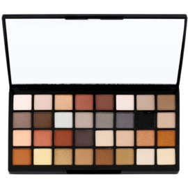 Freedom Pro 32 Innocent Collection paleta de sombras de ojos  30 g