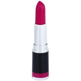 Freedom Pro Pink šminka odtenek 102 Candy Sweet 3,5 g