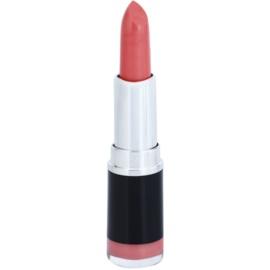 Freedom Pro Pink šminka odtenek 104 Wildflower 3,5 g