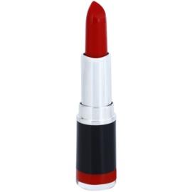 Freedom Pro Red ruj culoare 106 Fever 3,5 g