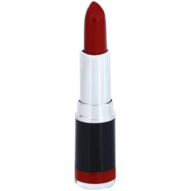 Freedom Pro Red ruj culoare 108 Expression 3,5 g