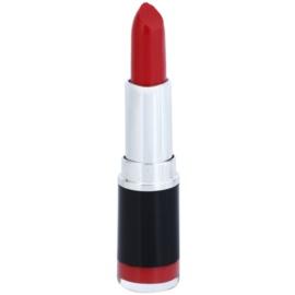 Freedom Pro Red ruj culoare 110 Born With It 3,5 g