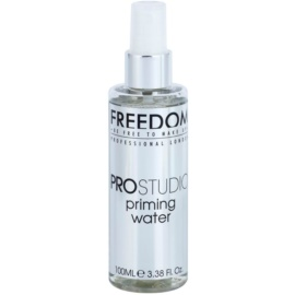 Freedom Pro Studio Brightening Skin Lotion In Spray  100 ml