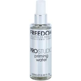 Freedom Pro Studio озаряващ лосион за лице в спрей  100 мл.