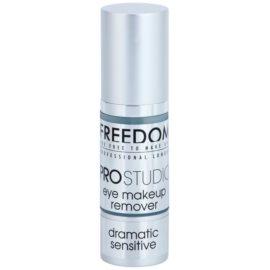 Freedom Pro Studio beruhigender Make-up Entferner  30 ml