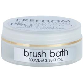Freedom Pro Studio Antibacterial Brush Cleanser  100 ml